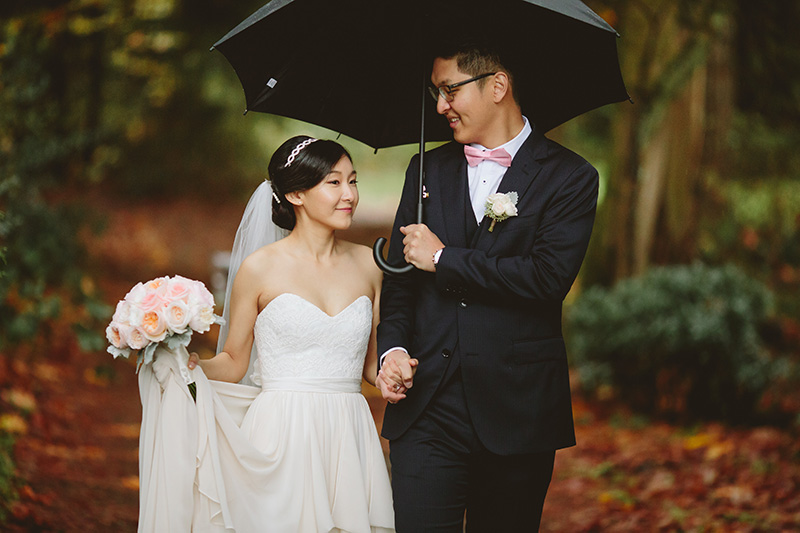 jinny-eric-vancouver-golf-club-wedding-boyoum-photography-389s