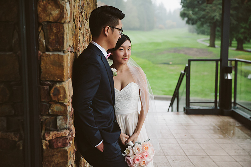 jinny-eric-vancouver-golf-club-wedding-boyoum-photography-427