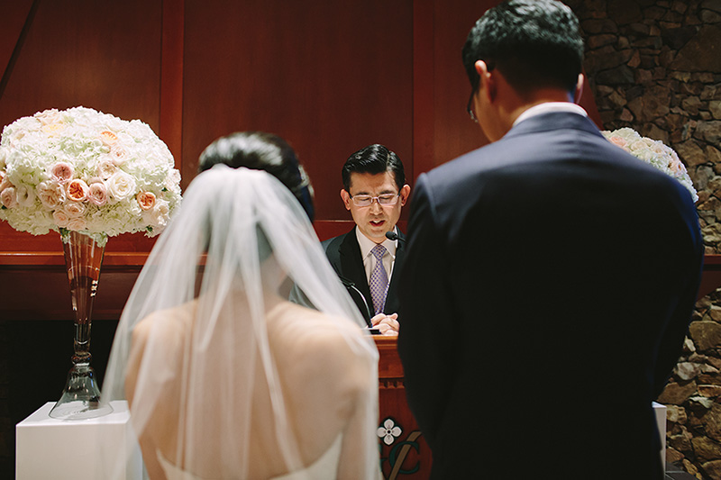 jinny-eric-vancouver-golf-club-wedding-boyoum-photography-538