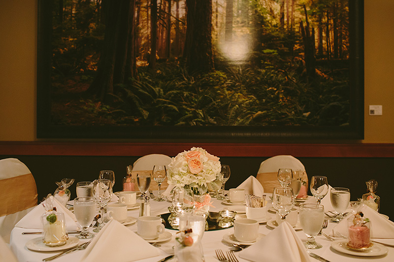 jinny-eric-vancouver-golf-club-wedding-boyoum-photography-637