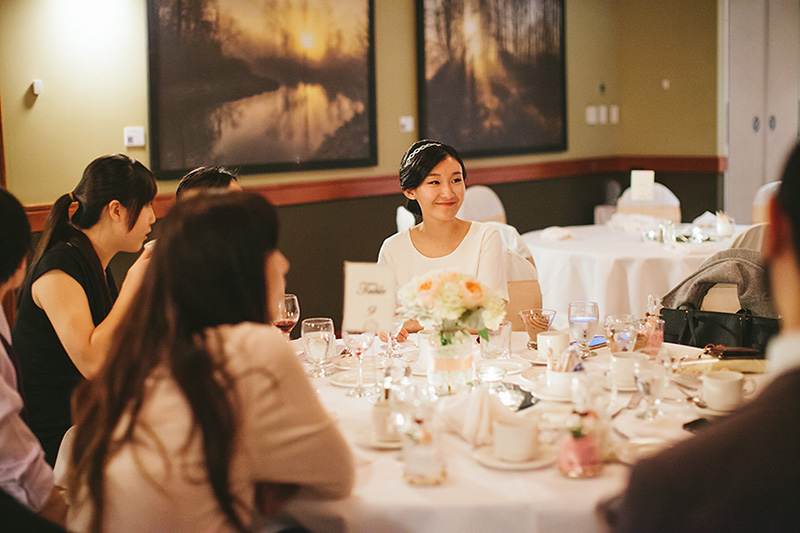 jinny-eric-vancouver-golf-club-wedding-boyoum-photography-718