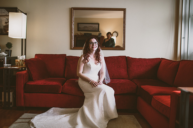 katie-eric-vancouver-rowing-club-wedding-booyoum-photography-171