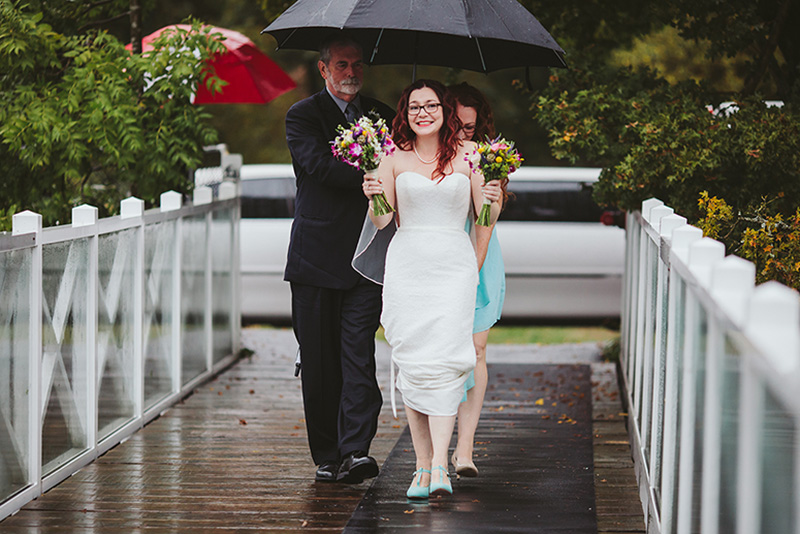 katie-eric-vancouver-rowing-club-wedding-booyoum-photography-321