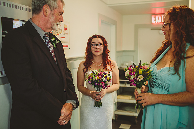 katie-eric-vancouver-rowing-club-wedding-booyoum-photography-338