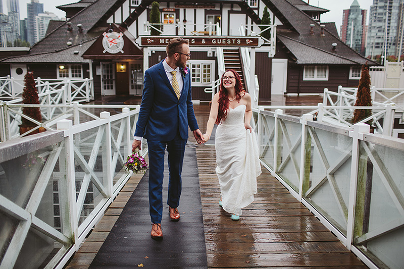katie-eric-vancouver-rowing-club-wedding-booyoum-photography-529
