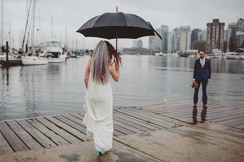 katie-eric-vancouver-rowing-club-wedding-booyoum-photography-535