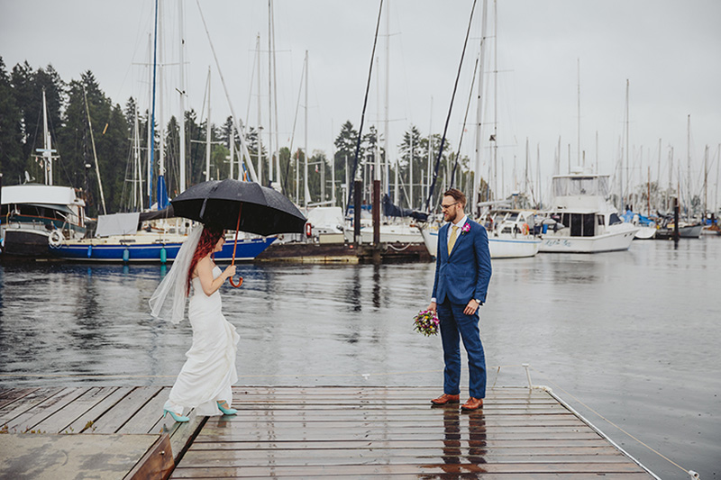 katie-eric-vancouver-rowing-club-wedding-booyoum-photography-537