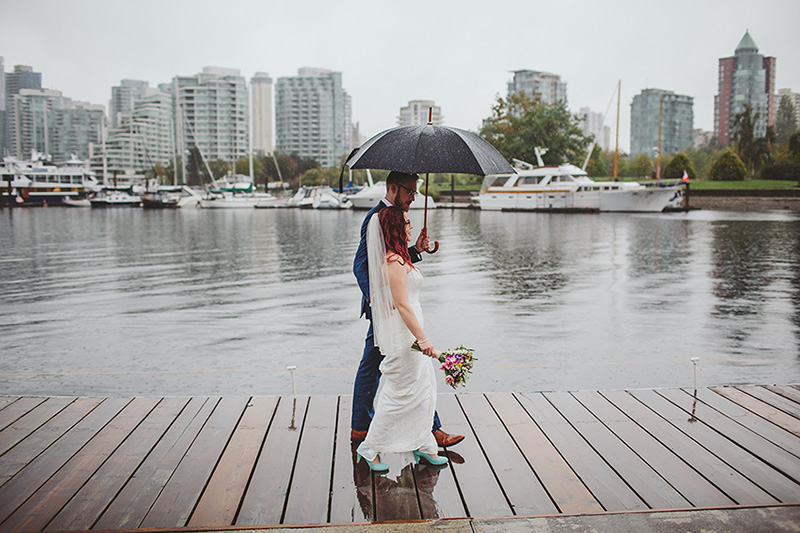katie-eric-vancouver-rowing-club-wedding-booyoum-photography-553