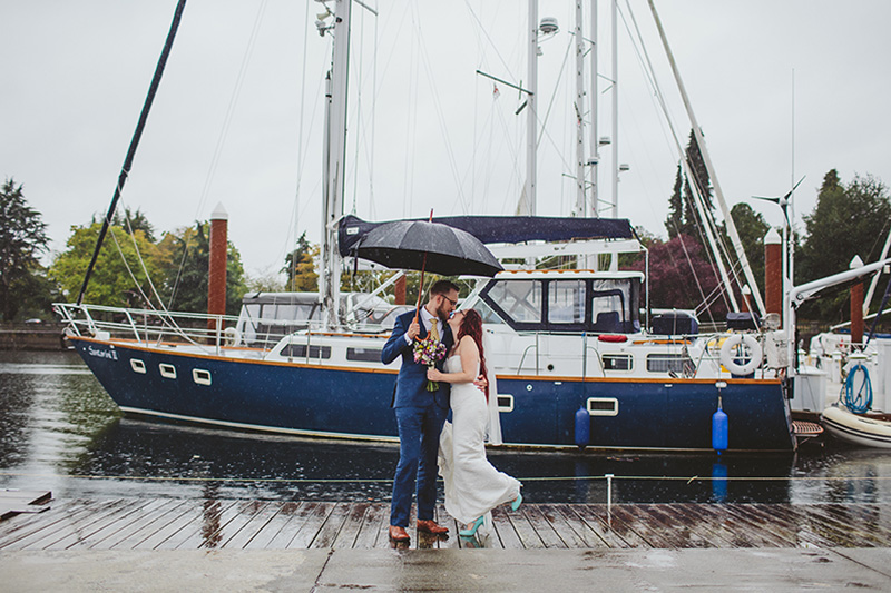 katie-eric-vancouver-rowing-club-wedding-booyoum-photography-568