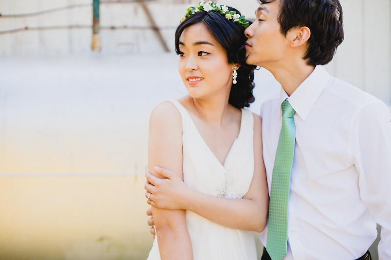tsawwassen-engagement-013