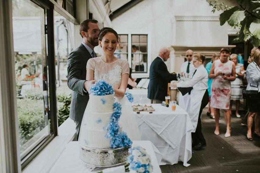 alison liam wedding -1017