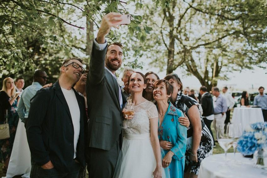 alison liam wedding -1063