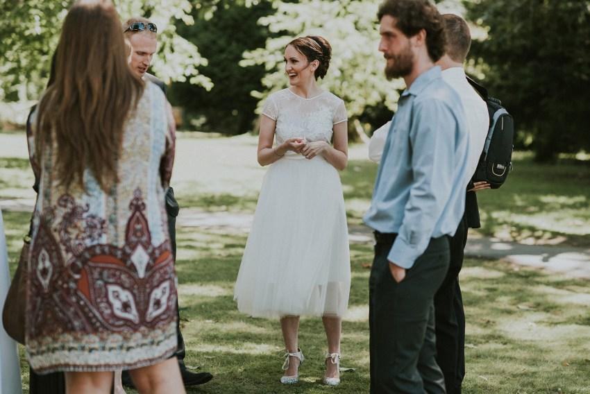 alison liam wedding -1073