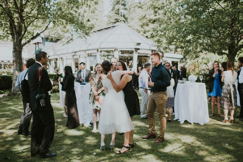 alison liam wedding -1077
