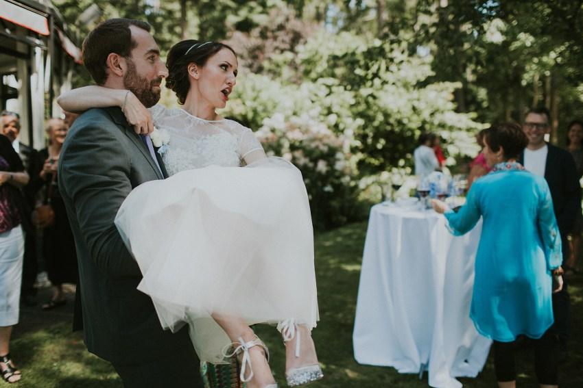 alison liam wedding -1092
