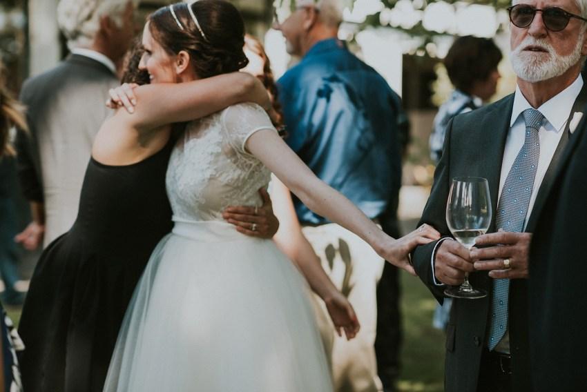 alison liam wedding -1116