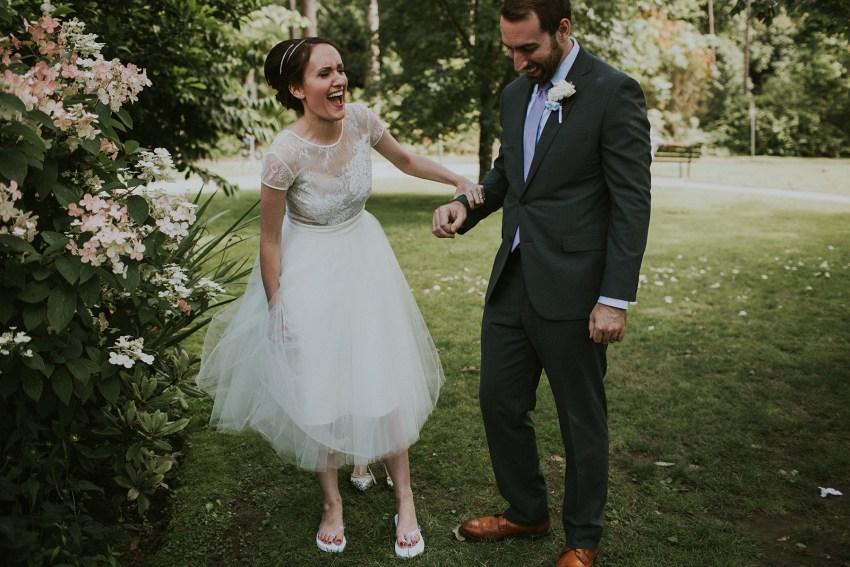 alison liam wedding -1152