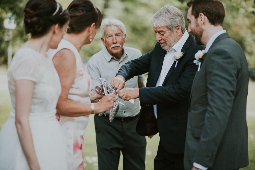 alison liam wedding -1153