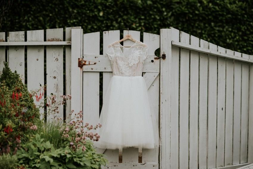 alison liam wedding -313