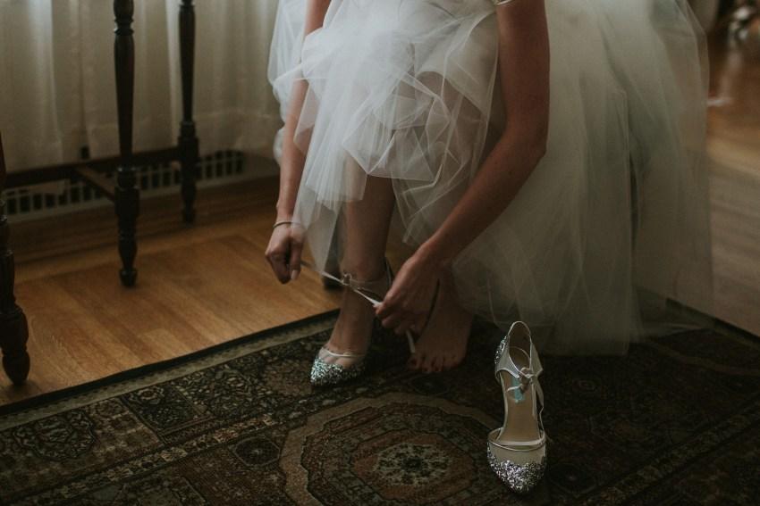 alison liam wedding -416