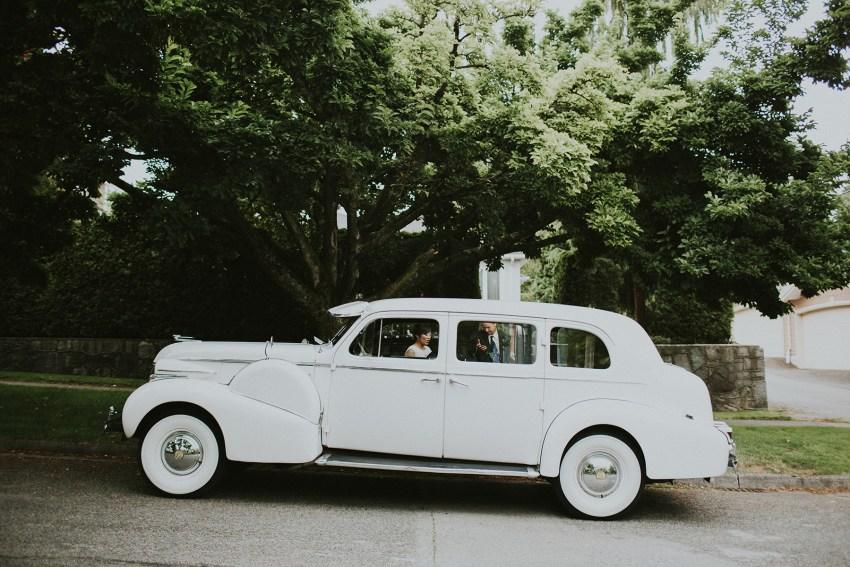 alison liam wedding -419