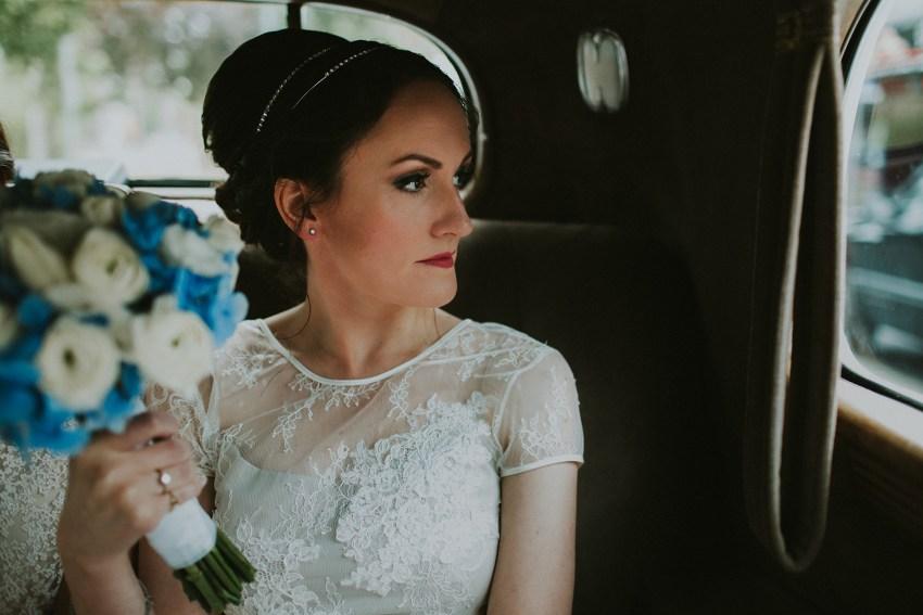 alison liam wedding -436
