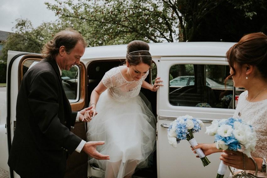 alison liam wedding -488