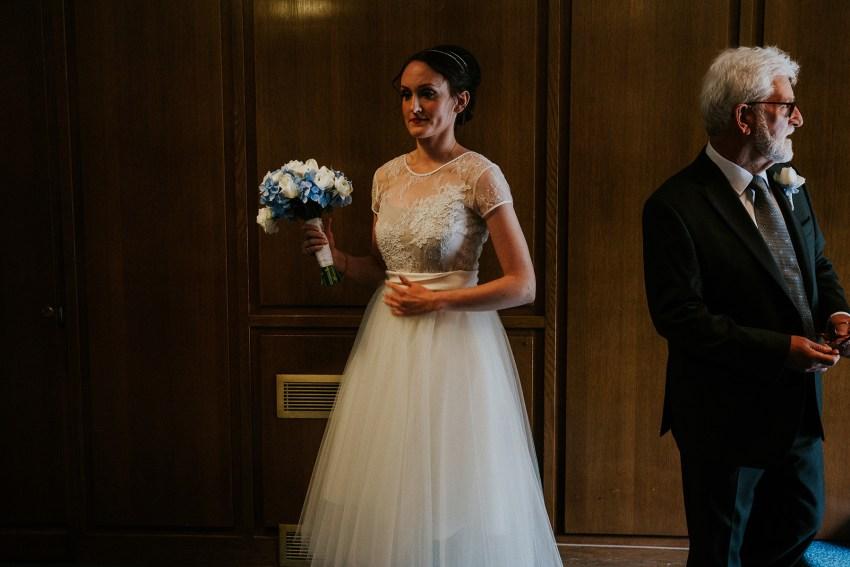 alison liam wedding -498