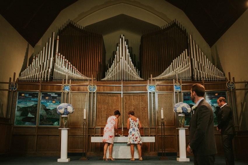 alison liam wedding -506
