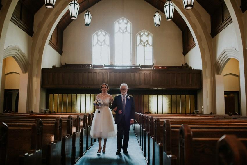 alison liam wedding -519