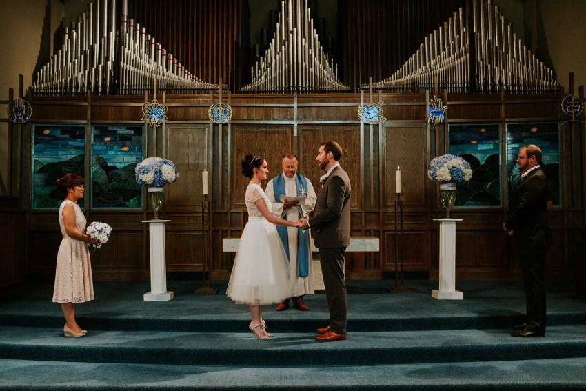 alison liam wedding -564