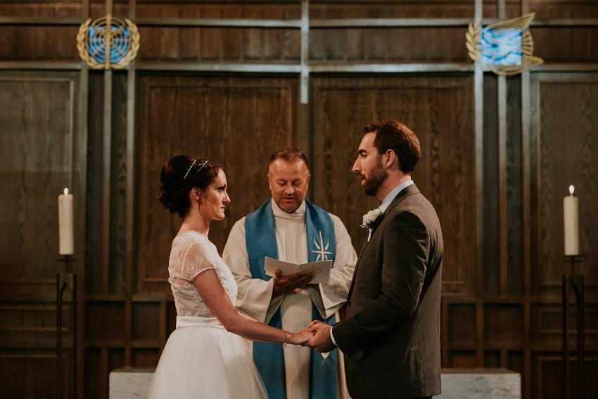 alison liam wedding -566