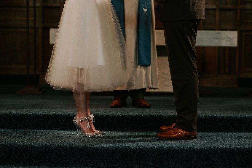 alison liam wedding -568