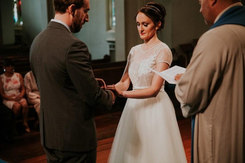alison liam wedding -574