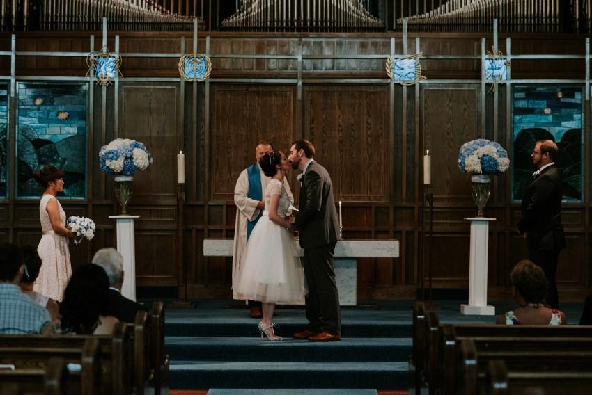 alison liam wedding -592