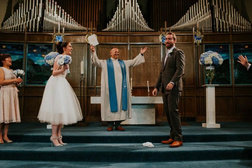 alison liam wedding -656