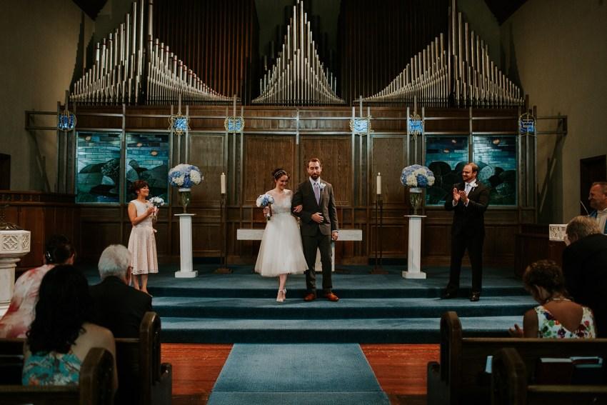 alison liam wedding -659