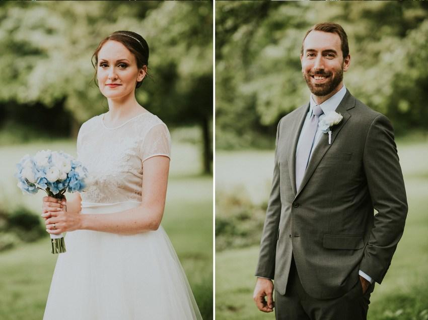 alison liam wedding -794s