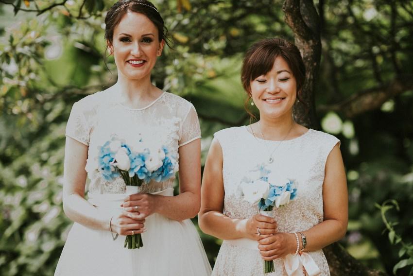 alison liam wedding -818