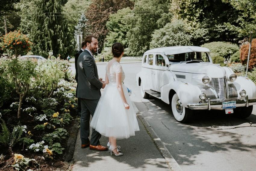 alison liam wedding -879