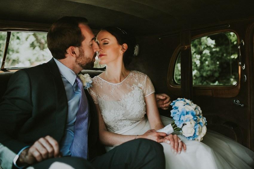 alison liam wedding -884