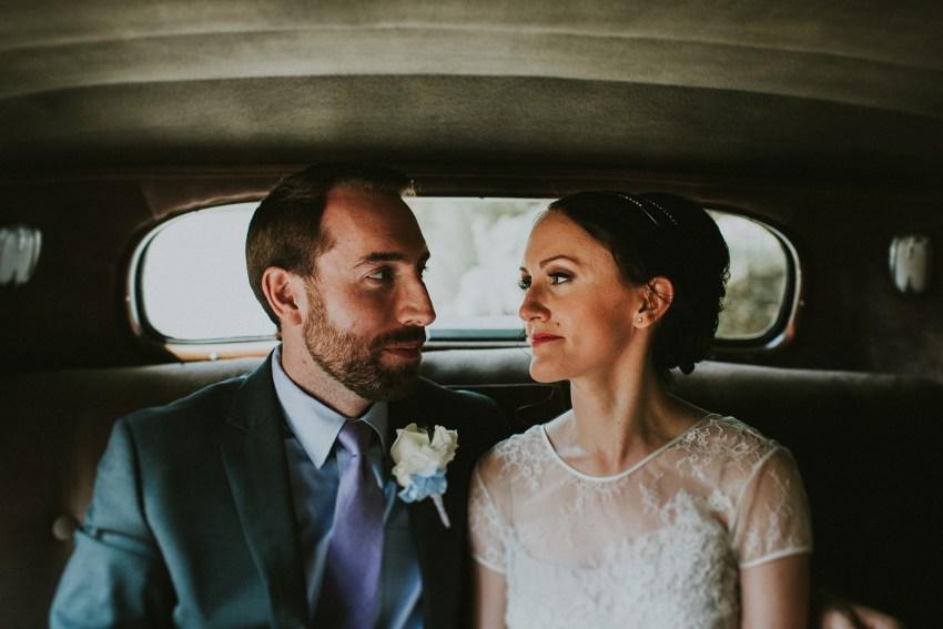 alison liam wedding -890