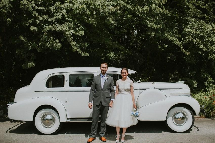 alison liam wedding -895