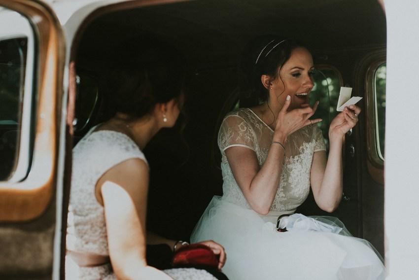 alison liam wedding -899