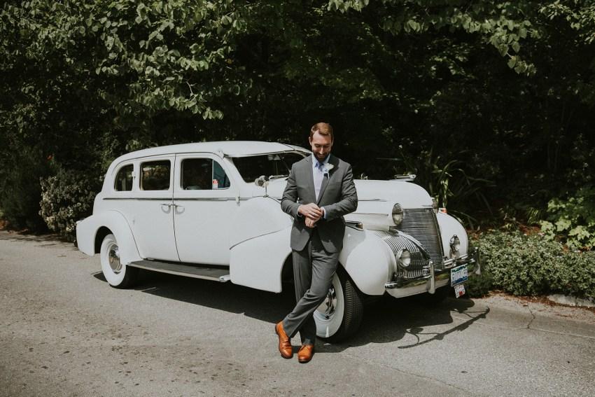 alison liam wedding -904