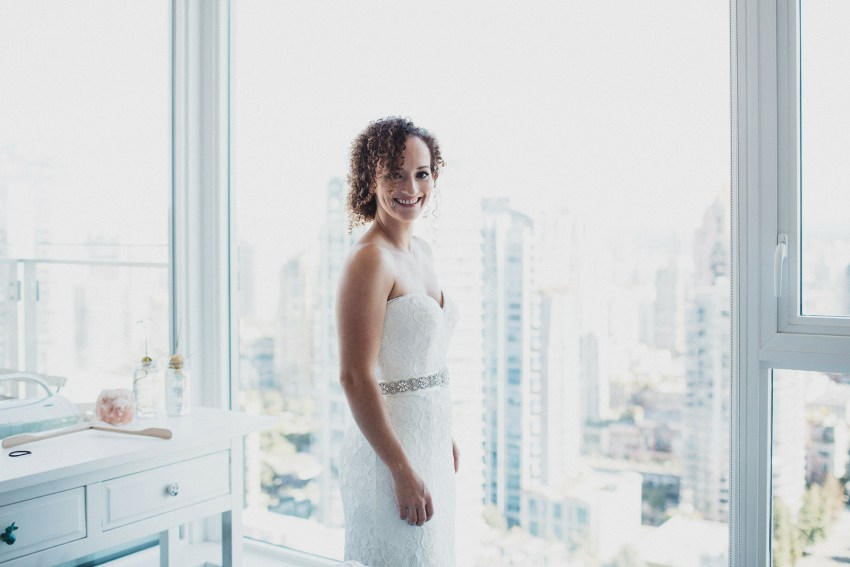 maia-daniel-wedding-253