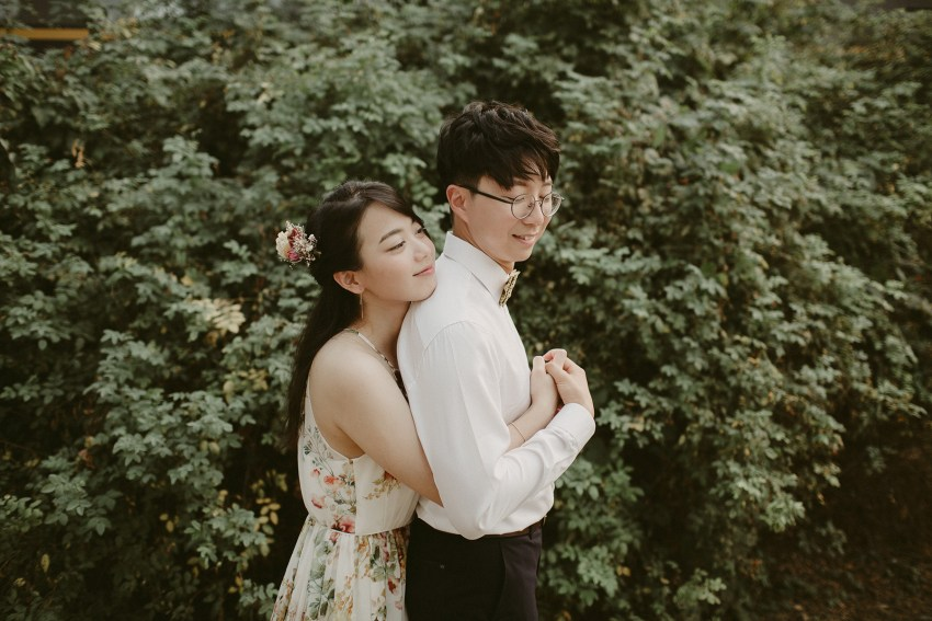 somyung nick engagement-0131