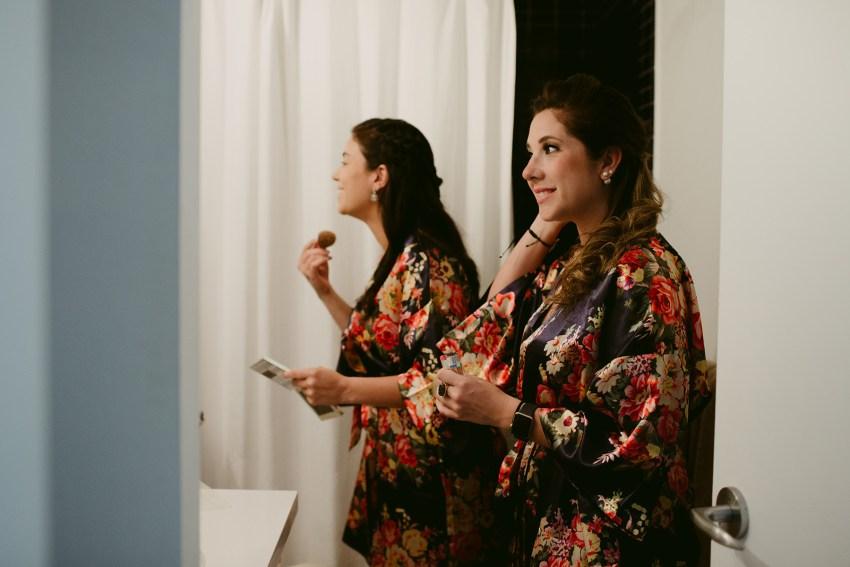 Luiza Caio wedding-184