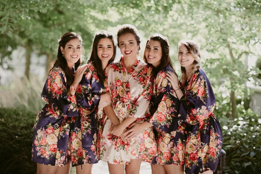 Luiza Caio wedding-236