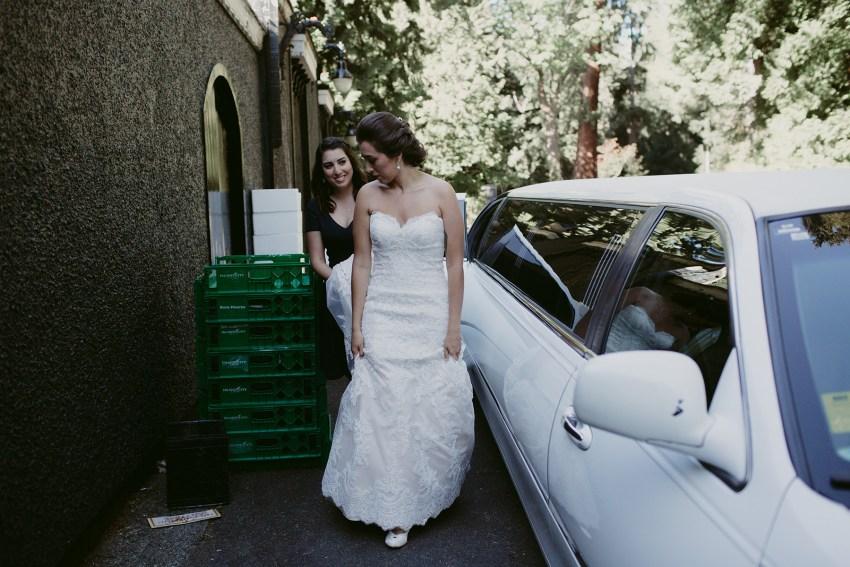 Luiza Caio wedding-282
